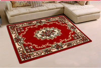 Wilton floral carpets wall to wall carpet