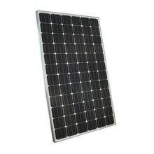 PV 150w mono solar panel price
