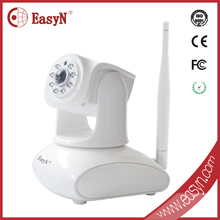 EasyN network 2mp email alarm easy to use wireless network ip camera