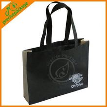 2014 Recycled PP Non-woven Shopping Bag/Tote Bag