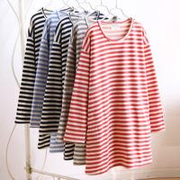 Women's Good Quality Plain Cool Max Fabric Sporty Design Stripe Printed Polo Golf T-Shirts