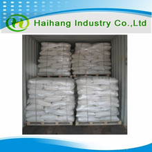 99% High Purity 2-Naphthol 135-19-3 From Manufacturer