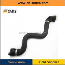 Top Upper Coolant Radiator Water Hose for BMW 3 Series E46 316i 318i 11531436407