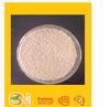 Pymetrozine 95%TC/50%WDG/25%WP insecticide best price