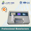 LARYEE Low Cost Capsule and Tablet Hardness Tester