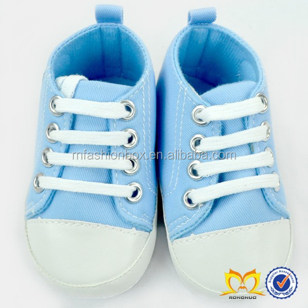 cheap wholesale shoes baby moccasins soft sole baby