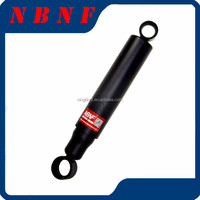 2015 Most Popular Online Supplier Of Auto Shock Absorber with low factory price, Oil Shock Absorber For TOYOTA OEM 444123