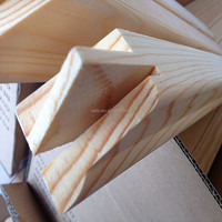 """Fine art stretched canvas bars 1.5"""""""