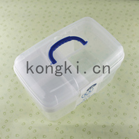 New Small Size Mini Factory Supply Travel First Aid Kit