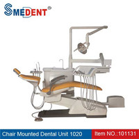 dental chairs colors