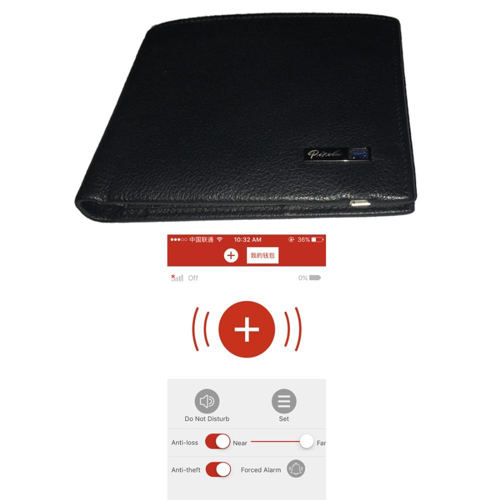 anti-lost-wallet11