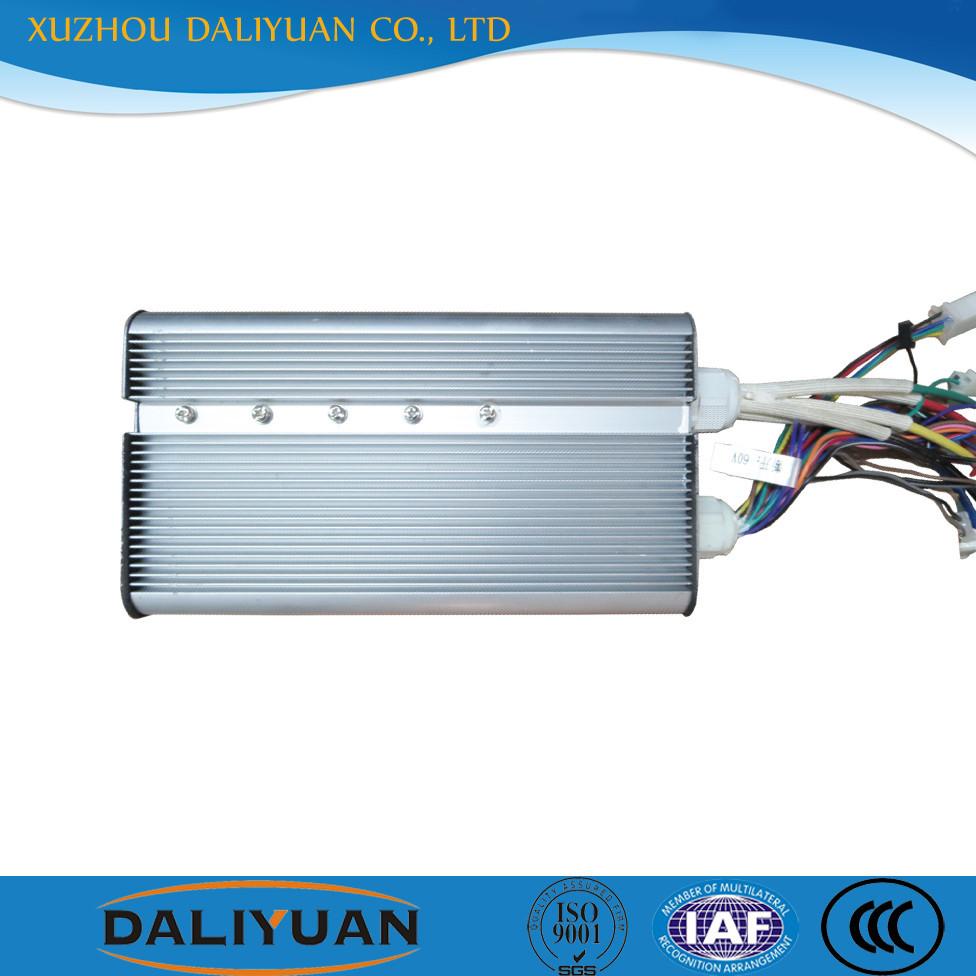 12 Volt Dc Motor Speed Controller Remote Controller For