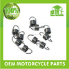 Hot selling cheap 70cc parts export to pakistan with OEM quality