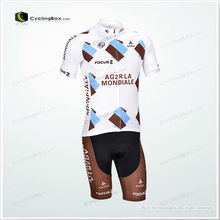 2013 New design cycling bicycle bike comfortable outdoor sports wear2013