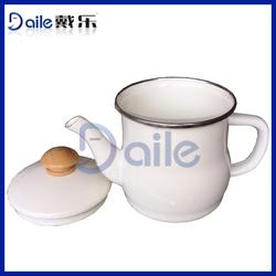 Enamelware Kettle kettle parts