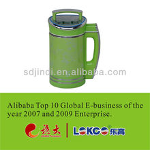 Promotional Soya Milk Maker/Machine with CE approval ,low price
