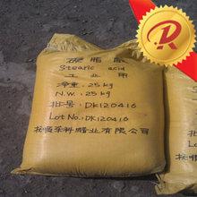 cheap stearic acid/ PARAFFIN CANDLE WAX