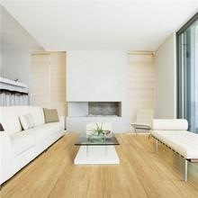 High gloss bamboo flooring (960x132x14mm) from China