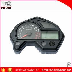 Wireless Motorcycle Speedometer RT 180