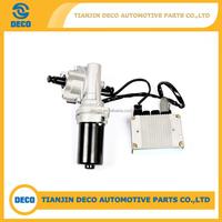 UTV electrical power steeing(EPS) universial parts electric power steering motor,ECU,wire