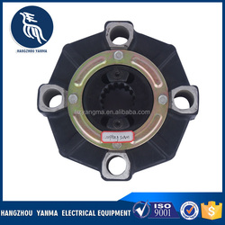 The Good Quality of coupling,Standard cast iron flexible coupling buy direct from china factory.Hot products camlock coupling