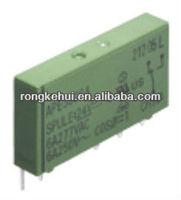 TYCO SCHRACK T7NS1D1-12 Relay 5v/9v/12v24v/48v relay socket/GOODSKY/Omron/Nais Relays