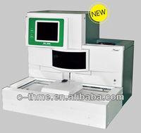 UDC-3000 Urine Clinical Chemistry Analyzer with Automatic Operation