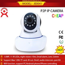 external camera for mobile camera cctv sport action hd camera