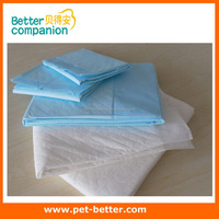 Woman Changing Pad Baby Sleeping Pads Baby Urine Pads