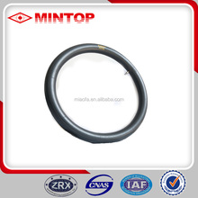 china supplier motorcycle tube and tyre for export 2.75-18