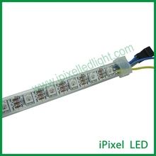 professional led programmable rgb strip lighting ws2812b 60led