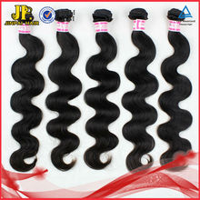 JP Hair Wholesale Different Tape Human Hair Weft