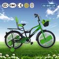Novo modelo de bicicleta das crianças para 10 anos de idade da criança, baratos crianças bicicleta, 4 roda de bicicleta para a venda