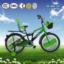 New model children bicycle for 10 years old child, cheap kids bicycle,4 wheel bicycle for sale