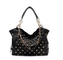 trend tote bag fashion tote bag zippered tote bag
