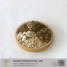 kiryu sabbia per giardino interno