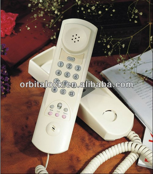 6001 bath room phone 2