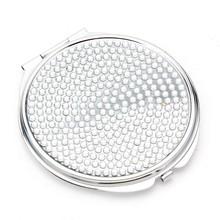 purse shape compact mirrorHQC15008