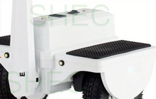 Electric Scooter singapore used cars for export