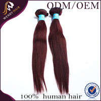 wigs real human hair afro kinky bulk jerry curl human hair for braiding