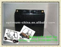 2012 UPS rechargeable batteries --12V 60Ah -LiFePO4