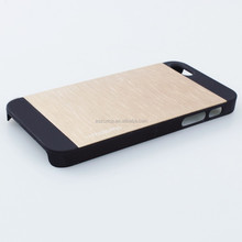 Fashion ultra thin armor maze case for iphone 4 4s,for iphone 4 4s back cover