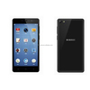 hot selling 4 core processor android active dual sim phone with factory price