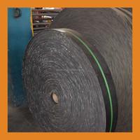 Manufacturer supply NN EP CC conveyor belt for mining