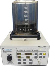 Vet Anesthesia ventilator