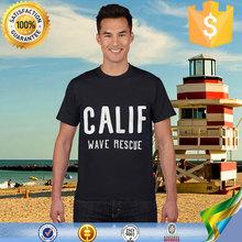 wholesale hip hop clothing dry fit superman wholesale short sleeve t shirt cheap basketball