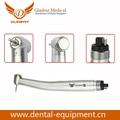 nsk dental pieza de mano dentales de los rotores