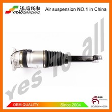 China Auto Parts Imported For AUDI Rear Right Air Suspension Parts