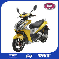 Best quality new arrival chinese electric motorcycle 1500w