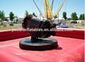 touro mecânico inflável para venda touro mecânico preço